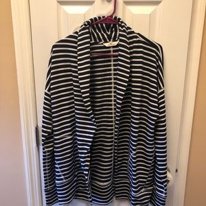 *NWT* Vineyard Vines Cardigan